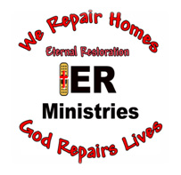 ER Ministries -- Home Repair Ministry
